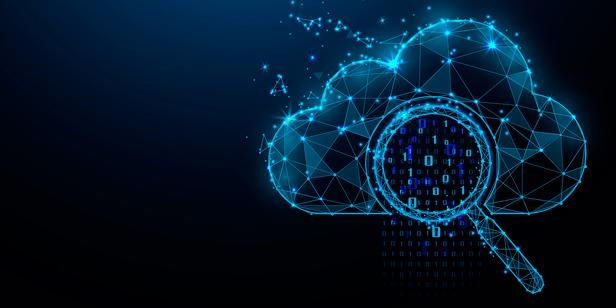 Cómo recuperar archivos perdidos con EaseUS Data Recovery Wizard Free