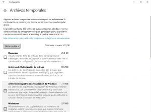 archivos temporales windows