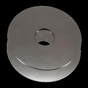 platos_disco duro